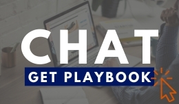Live Chat Playbook | Auto Sales