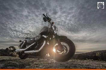 Motorcycle & Motorsport Training