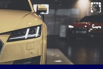 Reasons car dealerships need sales training