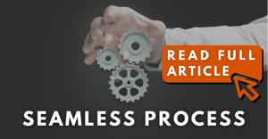Process Click