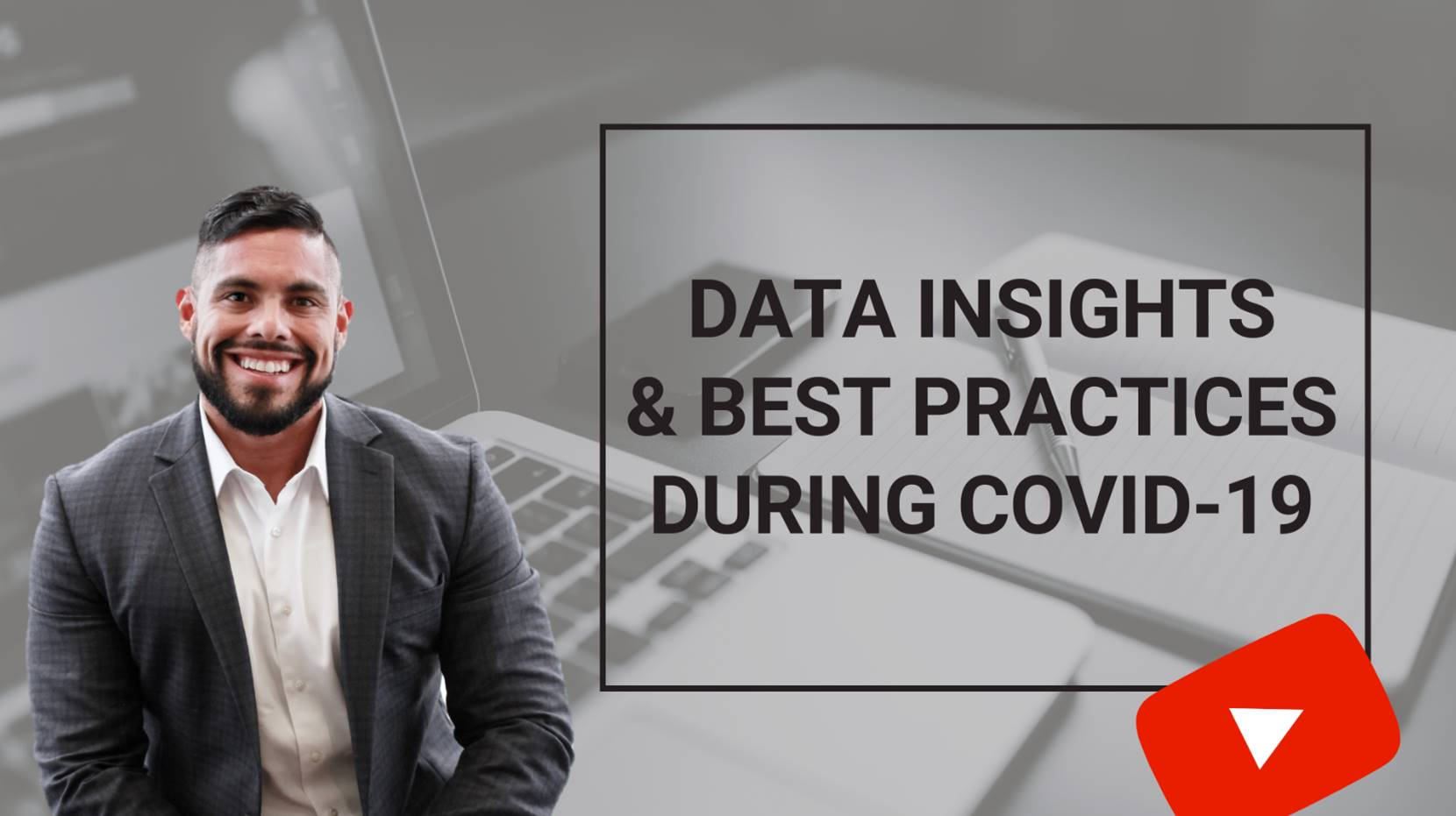 [Videos] COVID-19 Crisis - Complete Series of Best Practices